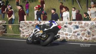 RIDE 2 - Online GamePlay Yamaha R1