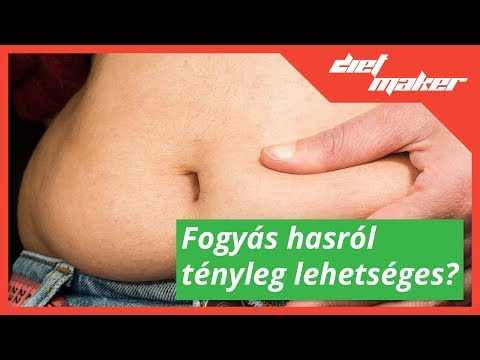 Szupersettek, amelyek jó a zsírégetésre