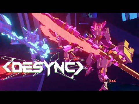 DESYNC - Release Date Trailer thumbnail