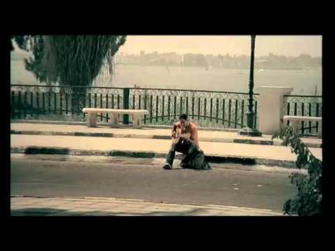 Tamer Hosny Msh 3rf Atghyar تامر حسني مش عارف اتغير