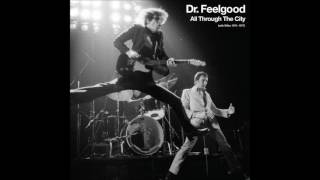 Dr Feelgood - Small Gains Corner