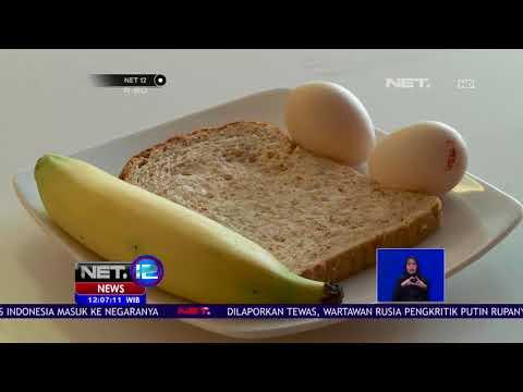 mp4 Diet Ekstrim Saat Puasa, download Diet Ekstrim Saat Puasa video klip Diet Ekstrim Saat Puasa