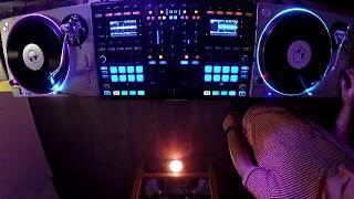 """Real"" Deep House Mix - Sesión DJ Deep-House   Jose Ródenas DJ (2017-06-02)"