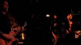 Hi-Five City - Frenemies (11/21/09)