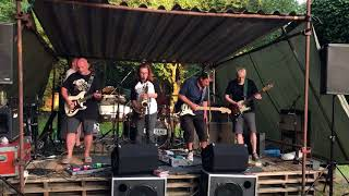 Video Morybundus Band - Zdravý ruce
