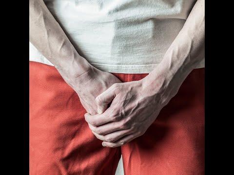 Exerciții medicale varicosera