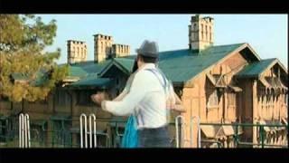 Sabse Peeche Hum Khade [Full Song] - Aao Wish Karein