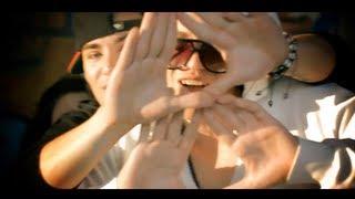 Dave Větrovec & Gucci D ft. Zdeněk STYLE Hrubý - JEBU SWAG [OFFICIAL VIDEO 1080p HD]