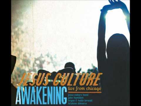 Ouvir Awaken Me