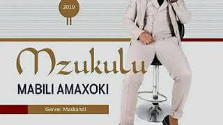 Mzukulu   Sabathile