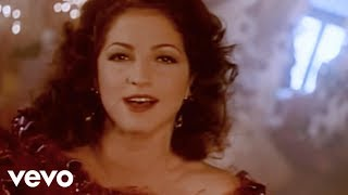 Hay Amores - Gloria Estefan  (Video)