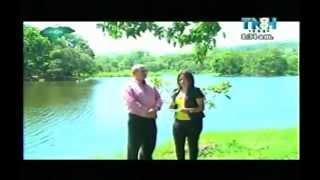 MUNICIPIOS BELLOS DE HONDURAS CHOLOMA, CORTES