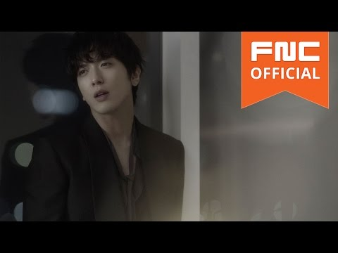 Jeong Yong Hwa - One Find Day