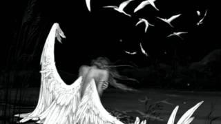 Andělská tvář (Angel's face) - Instrumental