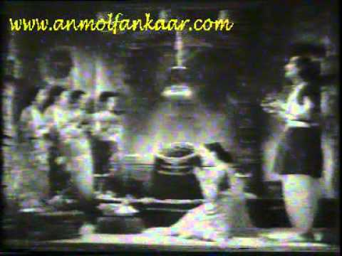 शिव शंकर भोले भाले भोले भक्तो के रखवाले