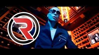 Sin Miedo - Reykon (Video)