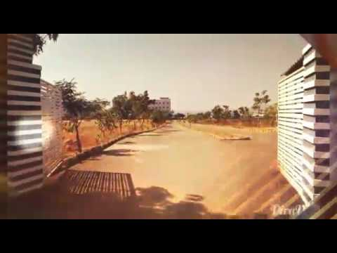 Dhruva College of Management video cover1
