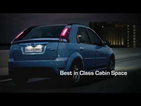 The Sporty New Compact Sedan Mahindra Verito Vibe video