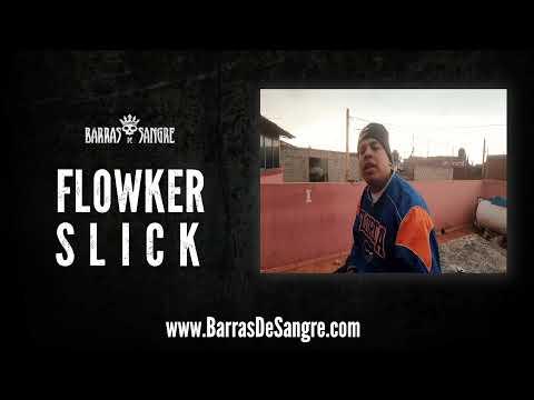 BDS 9: Flowker Slick 🇲🇽  [ Video Confirmación ]