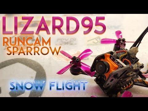 lizard-95--runcam-sparrow