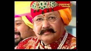 Satpal Ji Maharaj Delhi Live 26-01-2016