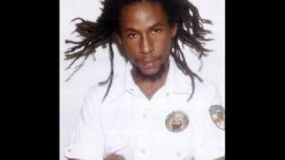 JAH CURE-LOVE YOU ANYWAY {MARCH 2010} MANSIONS RIDDIM