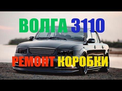 Der Preis für das Benzin in belorussii ai 95