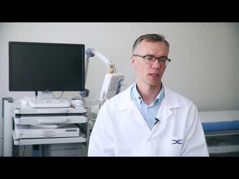 Kaip gydyti hipertenziją vyresniame amžiuje