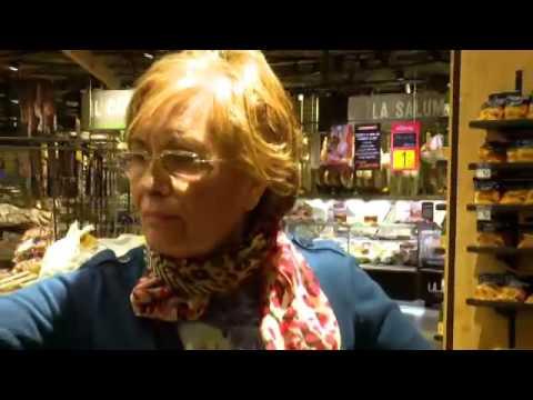 Nonna Super Chef: Puntata 1° del 18-02-2017