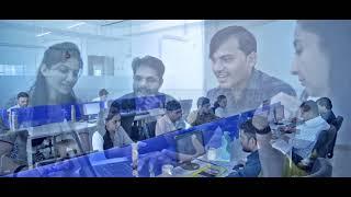 Sankhala Infotech LLP - Video - 1