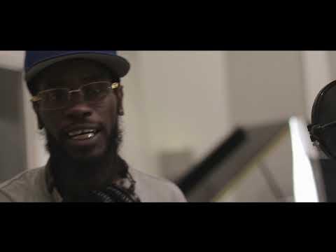 A-Kazy - Don't Know Me (Official video)