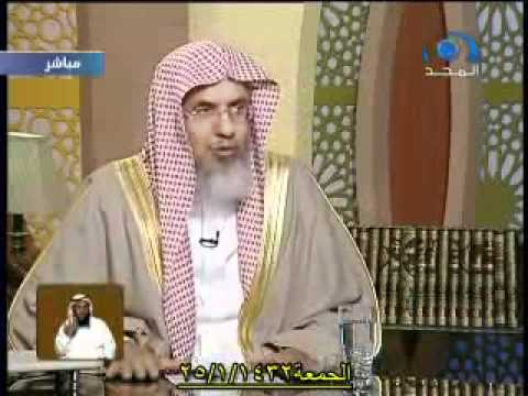 الجواب الكافي الجمعة25-1-1432 الشيخ عبدالرحمن الاطرم_5.