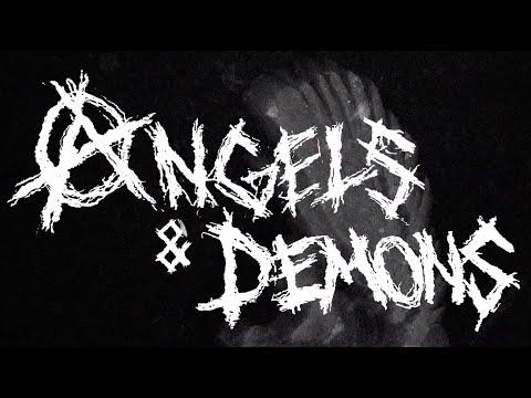 {Angels & Demons} Best Songs