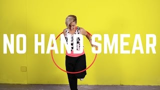 No Hand Smear Wobble Hoop Tutorial with Deanne Love
