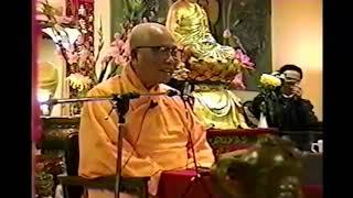 Nguồn gốc tu hành của Phật