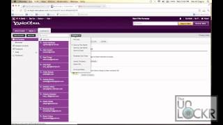How To Add Yahoo Contacts to Your Android Device