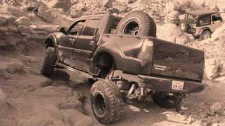 Gambar cover Dirt Road Anthem - Colt Ford