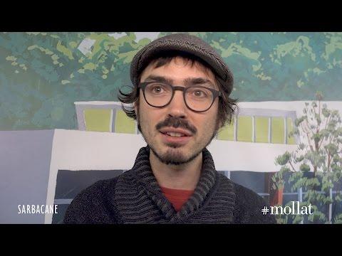 Nicolas Wouters - Totem