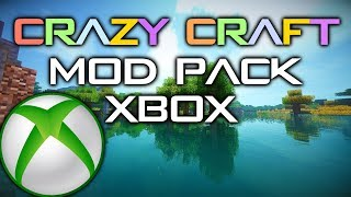 how to get mods on minecraft xbox one with usb - TH-Clip