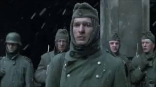 Rammstein - Ohne dich - Stalingrad