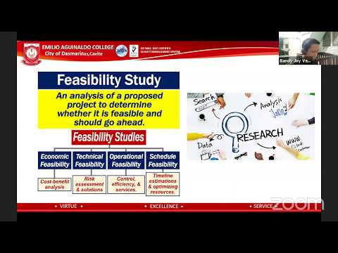 A-025 Syllabus Enhancement and Training Plan for Junior Business Administrators