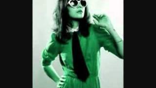Bat For Lashes-Strange Love (depeche mode cover)