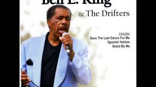 Up On The Roof - Ben E. King & The Drifters