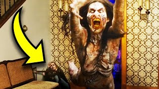 10 Greatest 'I'm Dead And I Know It' Moments In Supernatural Horror Movies
