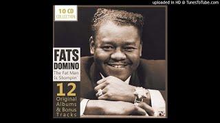 One Night / Fats Domino