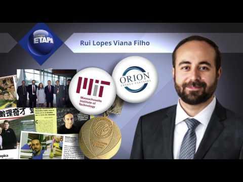 Rui Viana
