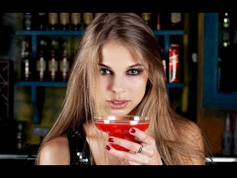 Aslında Likör Nedir? İçki Kültürünüzü Zirveye Çıkartacak Likörler her şey!