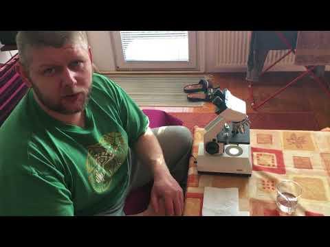 Alkobarer lekarstwem na alkoholizm opinii lekarzy na Ukrainie