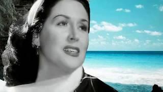تحميل اغاني يا مسافر و ناسي هواك - ليلى مراد - معالجة صوتية MP3