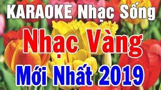karaoke-nhac-song-bolero-tru-tinh-hoa-tau-lien-khuc-dung-nhac-chuyen-long-trong-hieu